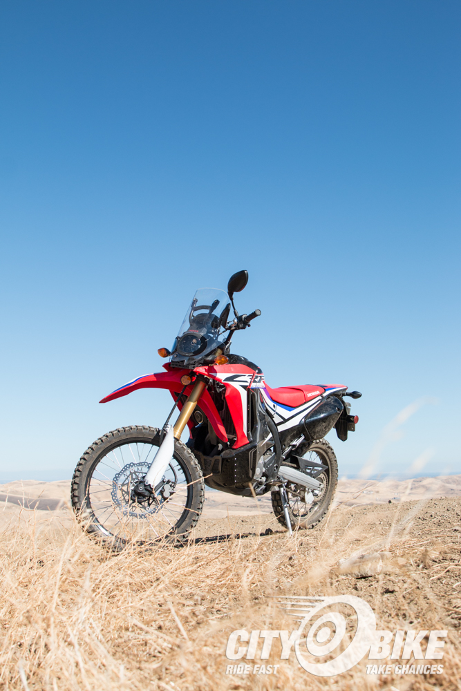 450 Best Images About Makeup On Pinterest: Honda Crf 450 Supermotard Beautiful 7 Best Sumo Crf Images